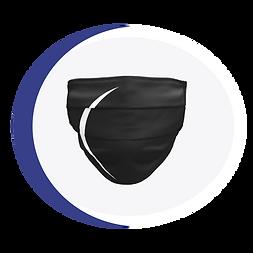 MyWeb - MerchBOXmask.png
