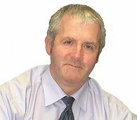 Charlie Nicolson - Trustee.jpg
