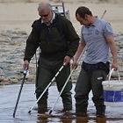 Electro-fishing-150x150.jpg