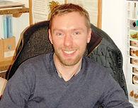 Paul Hopper-Biologist.JPG