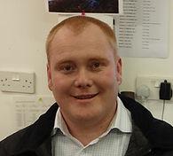 Innes Morrison - Trustee.jpg