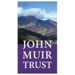 John-Muir-Trust-Logo.jpg