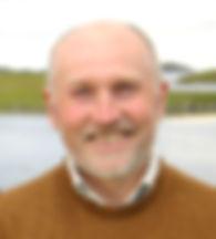 Oliver Foote -Trustee.jpg