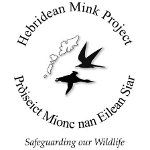 Hebridean-Mink-Project.jpg