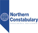 Northern-Constabulary-Logo.jpg