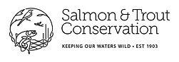salmon-trout-conservation-uk_logo.jpg
