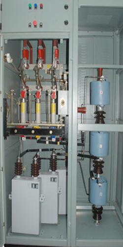 AFPC- Panel
