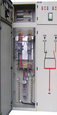 ATS-Control-Panel-500x500