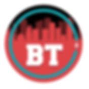 BTLOGOSMALL (1).jpg