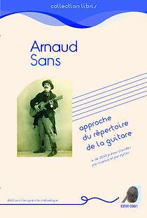 901 Sans Approche d'un repertoire1.jpg