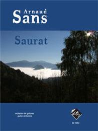 Sans Saurat DZ 1092.jpg