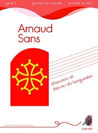 305 Sans Languedoc couv.jpg