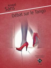 Débat_sur_le_tango_DZ_1646.jpg