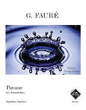 Fauré_Pavane_DZ_654.jpg