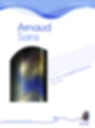501-Arnaud_Sans-les_sons_complémentaires