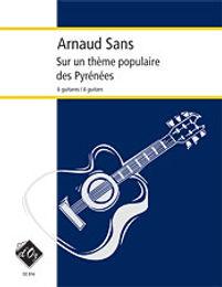 Sans_Sur_un_théme_populaire_des_pyrénées