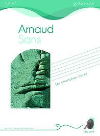 0013-Arnaud_Sans-les_premières_cases.jpg