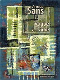 Sans_Vogue_à_l'ame_DZ_1090.jpg