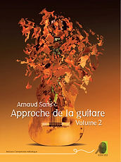 Pages de Approche de la guitare 2.jpg