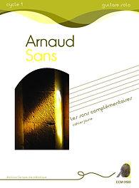 500-Arnaud_Sans-les_sons_compléméntaires