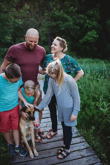 DeWittfamily-7.jpg