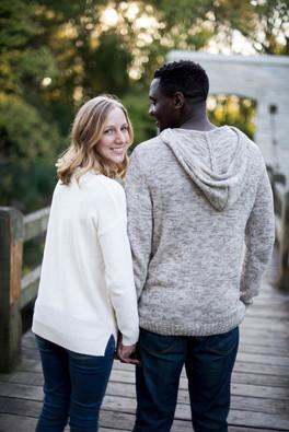 Sam&Emily-17.jpg
