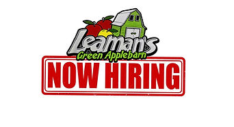 Now Hiring with Logo.jpg