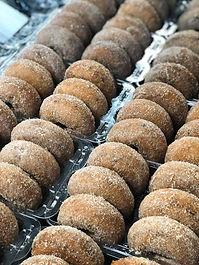 Cider Donut.jpg