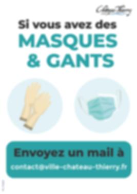 masquesgants_Plan_de_travail_1 (1).png