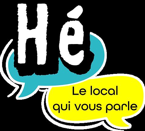 Logo Hé 2.png
