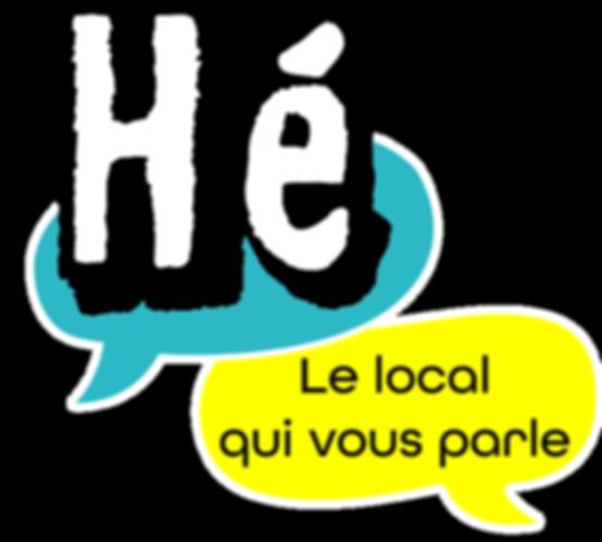 Logo_Hé.png