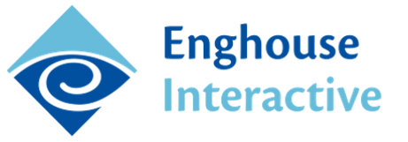 Logo Enghouse Interactive.png