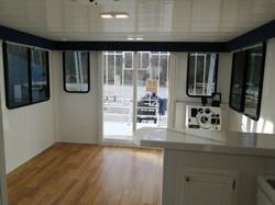 12x39 Living Room