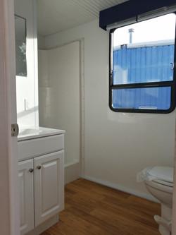 12x39 Bathroom