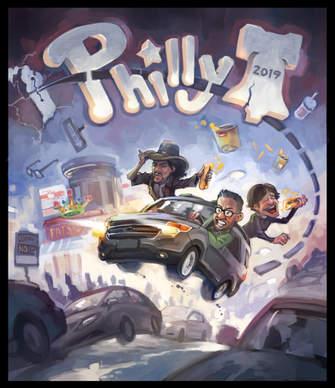 Philly-Keith-Lowe.jpg