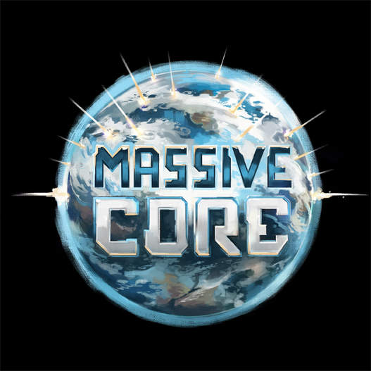 Massive-Core-Selection-Flattened.jpg
