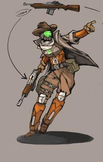Texico Ranger 2.jpg