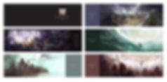Exousia-Spreads.jpg