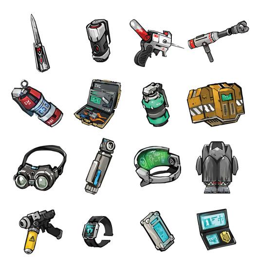 MERCS Items2.jpg
