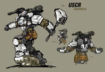 USCR Behemoth.jpg