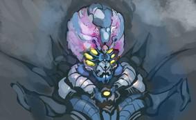 04_Hive Queen Zalex 2.jpg