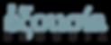 Exousia-Logo-Dark.png