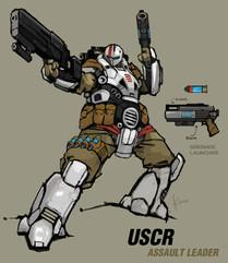 USCR Assault Leader.jpg