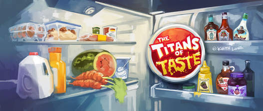 TT-Cover.jpg