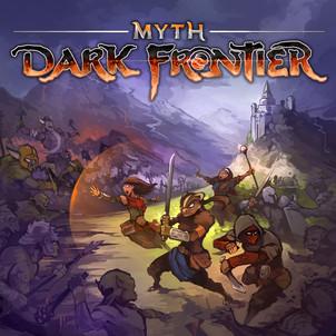 Keith-Dark-Frontier.jpg
