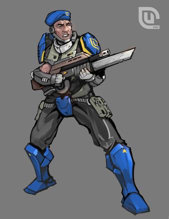 EU-Sergeant.jpg