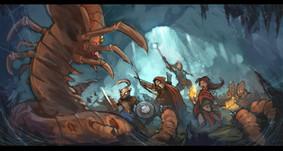 Myth-Alternate-Heroes-2.jpg