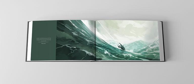 Hardcover_book_Mockup-2.jpg