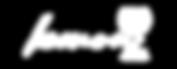 Logo_WLemon-Gin-Bar-Cocteleria-especiali