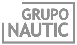 GRUPO NAUTIC.png